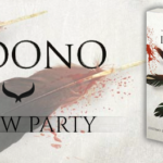 Il Dono di Siri Pettersen – Review Party