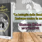 La battaglia delle bambine, Simona Dolce, Mondadori