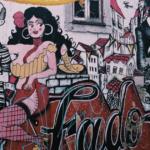 Viaggio in Portogallo #2: Lisbona