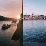 Viaggio in Portogallo #4: Porto