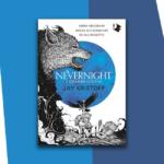 I grandi giochi, Nevernight 2 di Jay Kristoff (Mondadori)