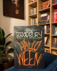 libri-per-halloween-2020-02
