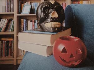 libri-per-halloween-2020-03